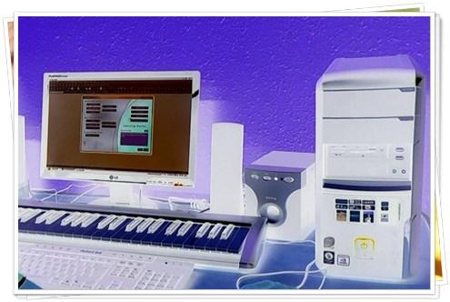 Informatica2 opt