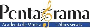 logo_pentagrama